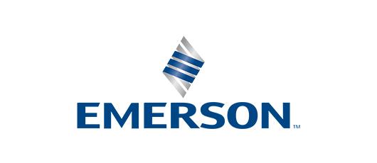 Emerson – Daniel Mea.&Cont.
