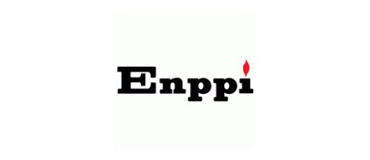 ENPPI-Gasco