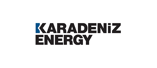 Karadeniz Energy