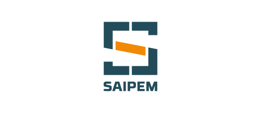 SAIPEM