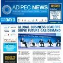 AdipecNews_November_2016_Day3_1