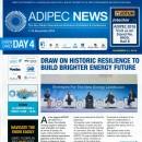 AdipecNews_November_2016_Day4_1