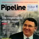 Pipeline_November_2016_1