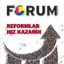Forum_Subat_Kare