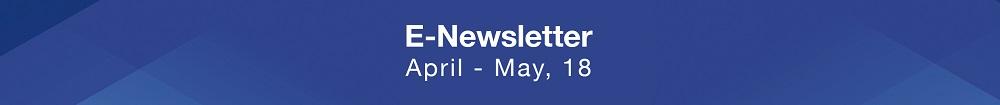 CP E-Newsletter_Header