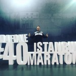 IST_Maraton18-8