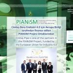 PIANiSM (1)