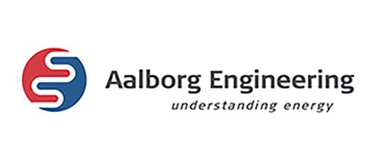 Aalborg Engineering