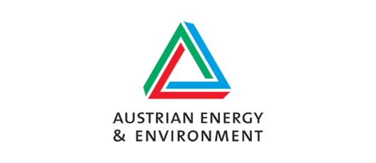 Austrian Energy & Envıronment