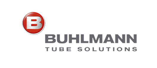 Buhlmann Tube Solutions