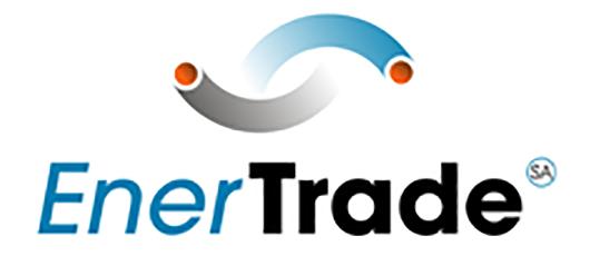 Ener Trade