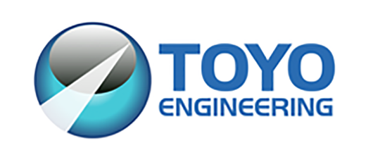 Toyo Engineering