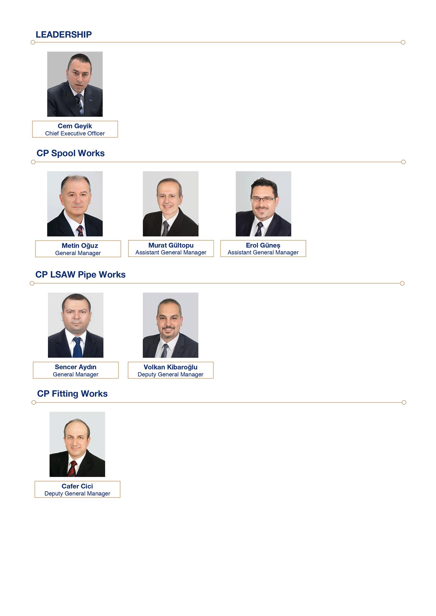 Leadership_2019