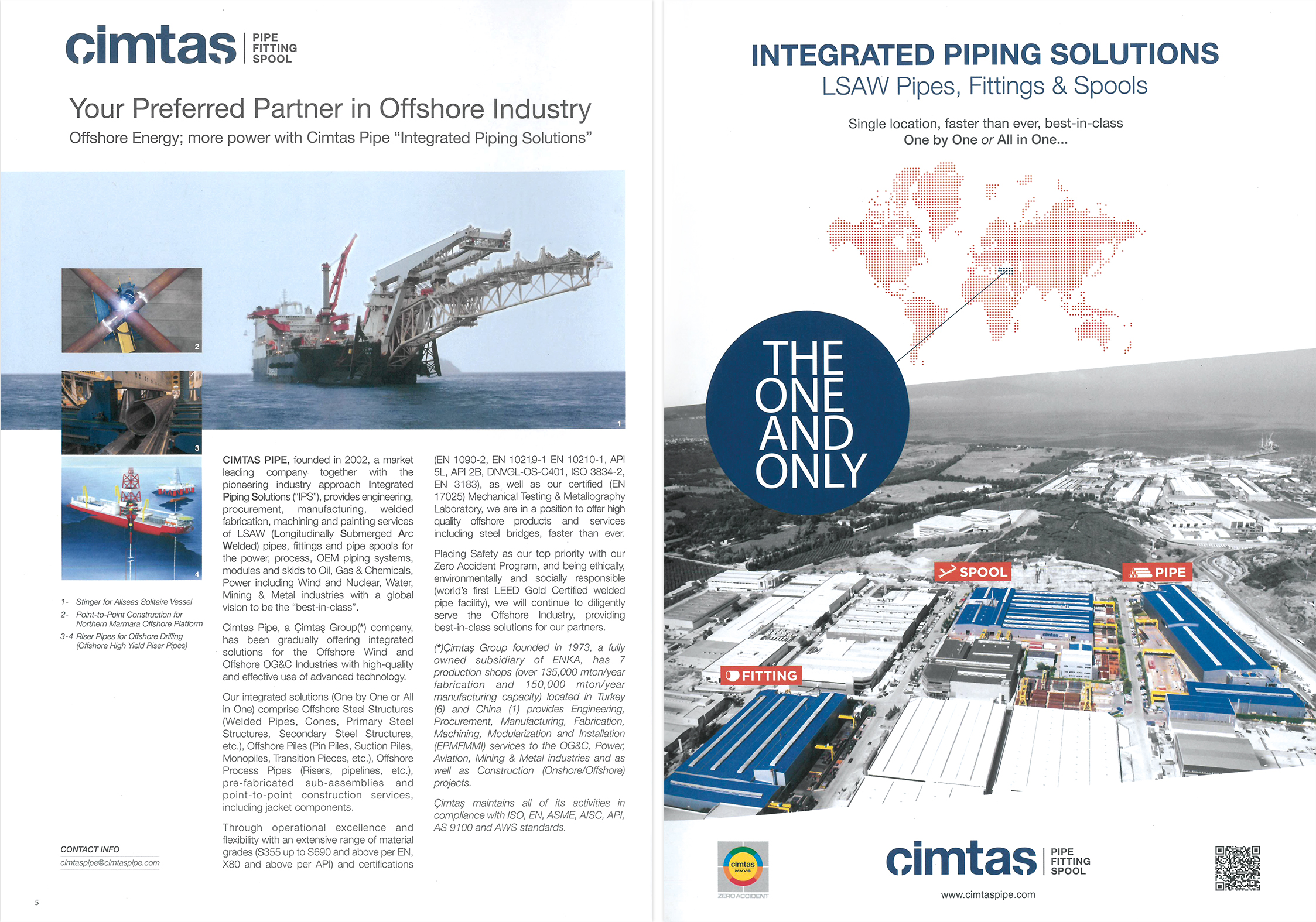 Offshore_Energy_October_2019_Alternatif_1