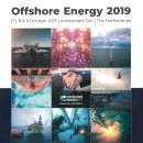 Offshore_Energy_October_2019_top_nail