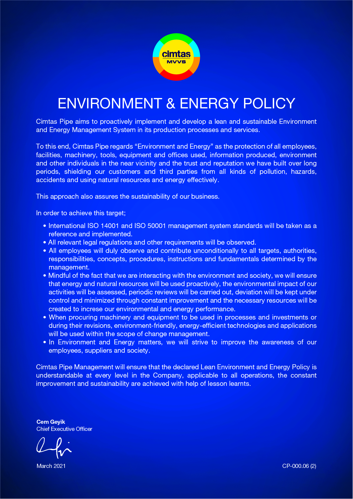 CP_CE_Policy_EN_March2021