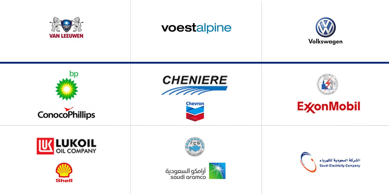 CP_WebSite_References_International-9